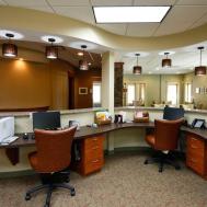 Office Incredible Interior Design Ideas