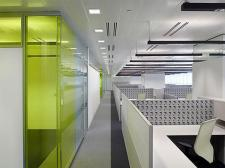 Office Interior Design Shew Waplag Modern