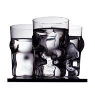 Optic Glasses Droog Design Shop