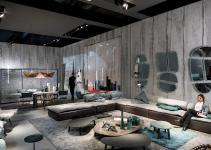 Optimism World Largest Furniture Fair News