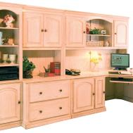 Original Office Furniture Small Yvotube