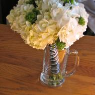 Our Florist Whole Foods Weddingbee