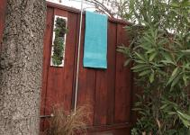 Outdoor Shower Ideas Fantastic Summer