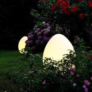 Outdoor Solar Lights Album Patiofurn Home Design