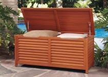 Outdoor Storage Bench Home Depot Best Design 2017