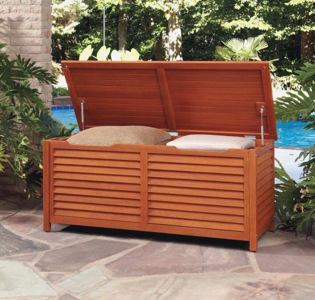 outdoor storage bench home depot best design 2017 567611