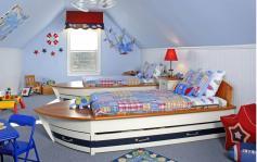 Outstanding Ideas Unique Kids Rooms