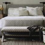 44 Classy Mismatched Nightstands Bedside Tables By Top Designers Trends For 2020 Fantastic Pictures Decoratorist