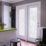 Patio Door Window Coverings Inspirational Decoratorist 53673