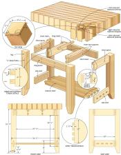 Pdf Diy Small Shelf Woodworking Plans Solid Wood