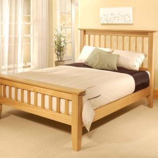 Pdf Diy Wooden Bed Frame Designs Plans