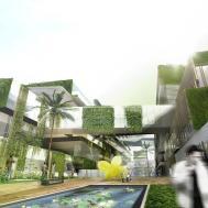 Peek Into Future Hospitals Smart Design