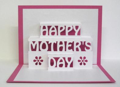 Perfect Diy Gifts Last Minute Mother Day Shoppers
