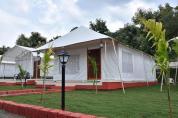 Perfect Monsoon Weekend Getaway Cabins Rent