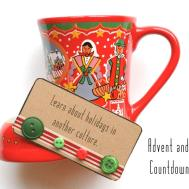Petit Cadeau Countdown Christmas