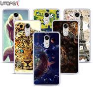 Phone Cases Bluboo Maya Max Cover Diy Pattern Custom