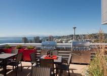 Photos Martin Luxury Apartments Yelp