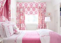 Pink Rooms Ideas Room Decor Designs