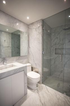 Platinum Apartment Renovation Kob