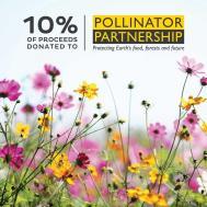 Pollinator Push Garden Set Modernsprout