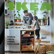 Polski Katalog 2016 Sprawdzamy Nowo Ceny