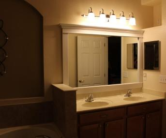 Pool Cheap Bathroom Light Fixtures Crystal Wall Lights