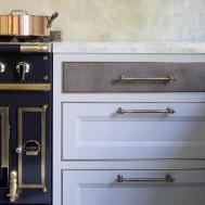 Popular Kitchen Design Trends 2018 Loretta Willis