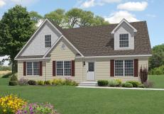 Popular Search Modular Log Homes Floor Plans Prices