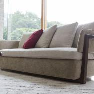 Porada Arena Sofa Furniture Modern