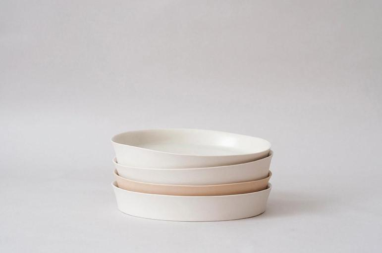 Porcelain Plate Etsy Finds