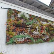 Pot Wreath Tutorial Simply Tale