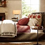 Pottery Barn Wall Decor Ideas Home Deco Plans