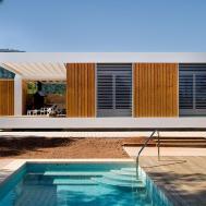 Prefab Homes Idesignarch Interior Design Architecture