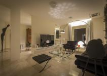 Private Residence Renovation Officina29 Architetti