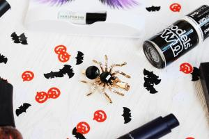 Products Quick Easy Halloween Makeover Tales