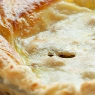 Puff Pastry Minced Beef Pie Recipe Just Pinch Recipes