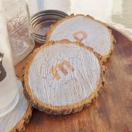 Quaint Sanctuary Diy Indoor Outdoor Rustic Wood