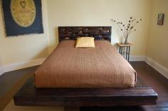 Queen Bed Frame Headboard Lovable