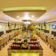 Raj Park Hotel Group Chennai Tirupati