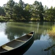 Rappahannock River American Rivers