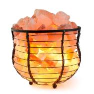 Reasons Why Himalayan Salt Lamp One Greatest