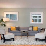 Reasons Your Home Staging Might Awesome Even