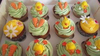 Recipes Cupcakes Cupcake Wars Sratch
