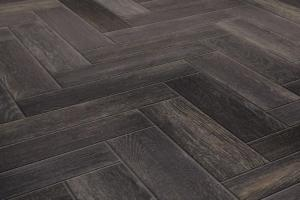 Reclaimed Wooden Flooring Accent Porcelain Wood Tile