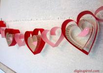 Recycled Book Pages Into Crafts Diy Inspired