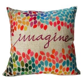 Red Throw Pillows Gorgeous Sofas Pillowcase Get Cheap