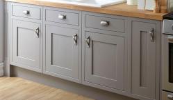 Reface Kitchen Cabinets Door Mybktouch