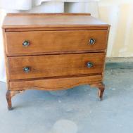 Refinishing Wood Furniture Decor Trends Easy