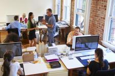 Reflect Your Customers Diversity Development Adobe
