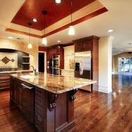 Remodeling Myths Home Renovation Faqs Tips